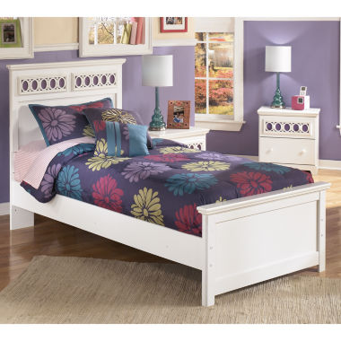 jcpenney.com | Signature Design by Ashley® Zayley Bed