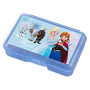 Disney Collection Frozen Pencil Box