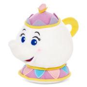 Disney® Mini Plush Potts