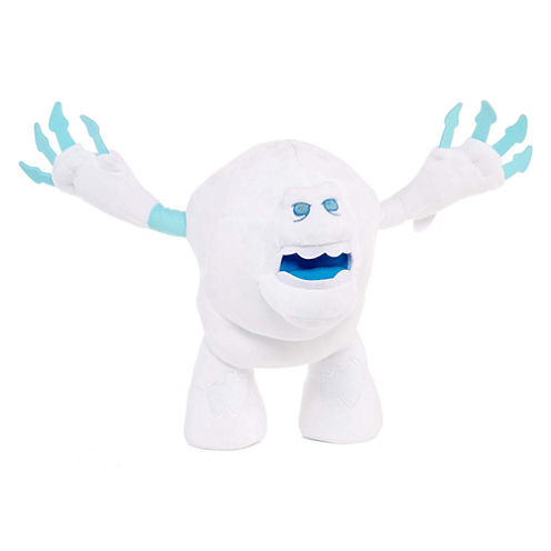 Disney Medium Marshmallow Plush Toy