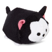 Disney Collection Small Figaro Tsum Tsum