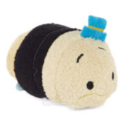 Disney Collection Small Jiminy Cricket Tsum Tsum