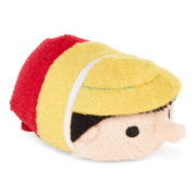Disney Collection Small Pinocchio Tsum Tsum