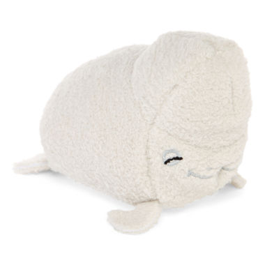 jcpenney.com | Disney Collection Small Bailey Tsum Tsum