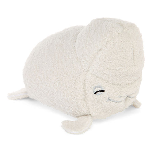 Disney Collection Small Bailey Tsum Tsum