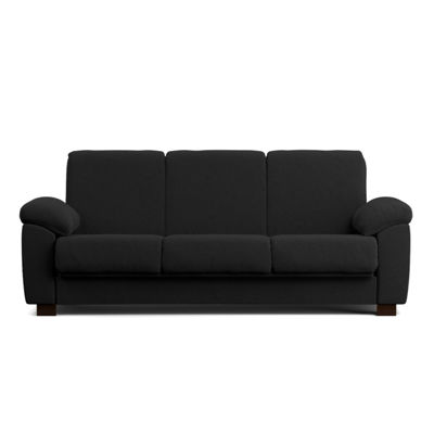 Wrangler Pillow Top Convert A Couch®