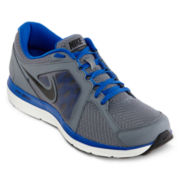 Nike® Dual Fusion ST3 Mens Running Shoes