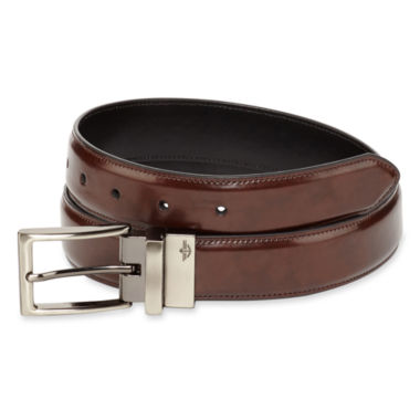 jcpenney.com | Dockers® Reversible Dress Belt