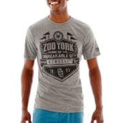 Zoo York® Chaz Wrigley Graphic Tee