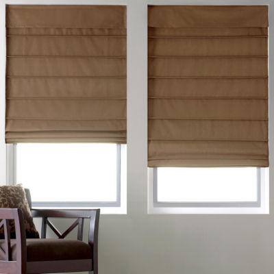 of luxury blind lovely cordless shades blinds windows elegant jcpenney dover ideas than sets window home res hi and compact wallpaper best lowes