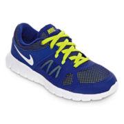 Nike® Flex Run 2014 Boys Athletic Shoes - Little Kids