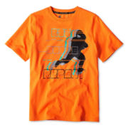 Xersion™ Graphic Tee - Boys 6-18