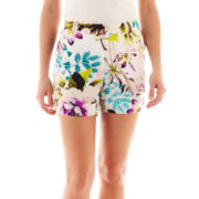 Worthington® Soft Shorts