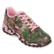 Realtree® Mamba Womens Athletic Shoes