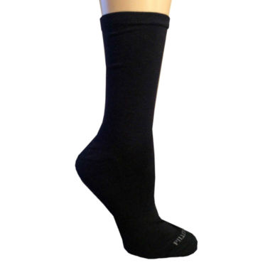 jcpenney.com | Pillowsole™ Crew Socks
