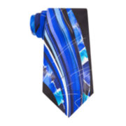 Jerry Garcia® Arches Silk Tie - Extra Long