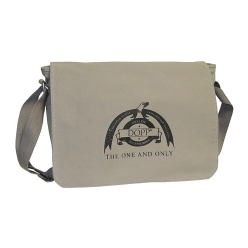 Dopp® Legacy Messenger Bag