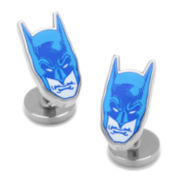 Batman™ Mask Cuff Links