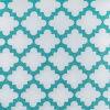 Tiles-print