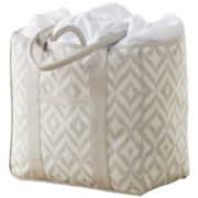 Neatfreak!® Single Fashion Laundry Tote