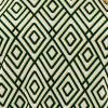 Green Symmetrical