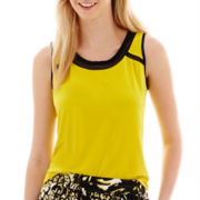Worthington® Tank Top