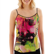 Worthington® Cami