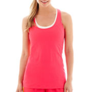 Xersion™ Singlet Tank Top