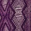 Purple Sensation M