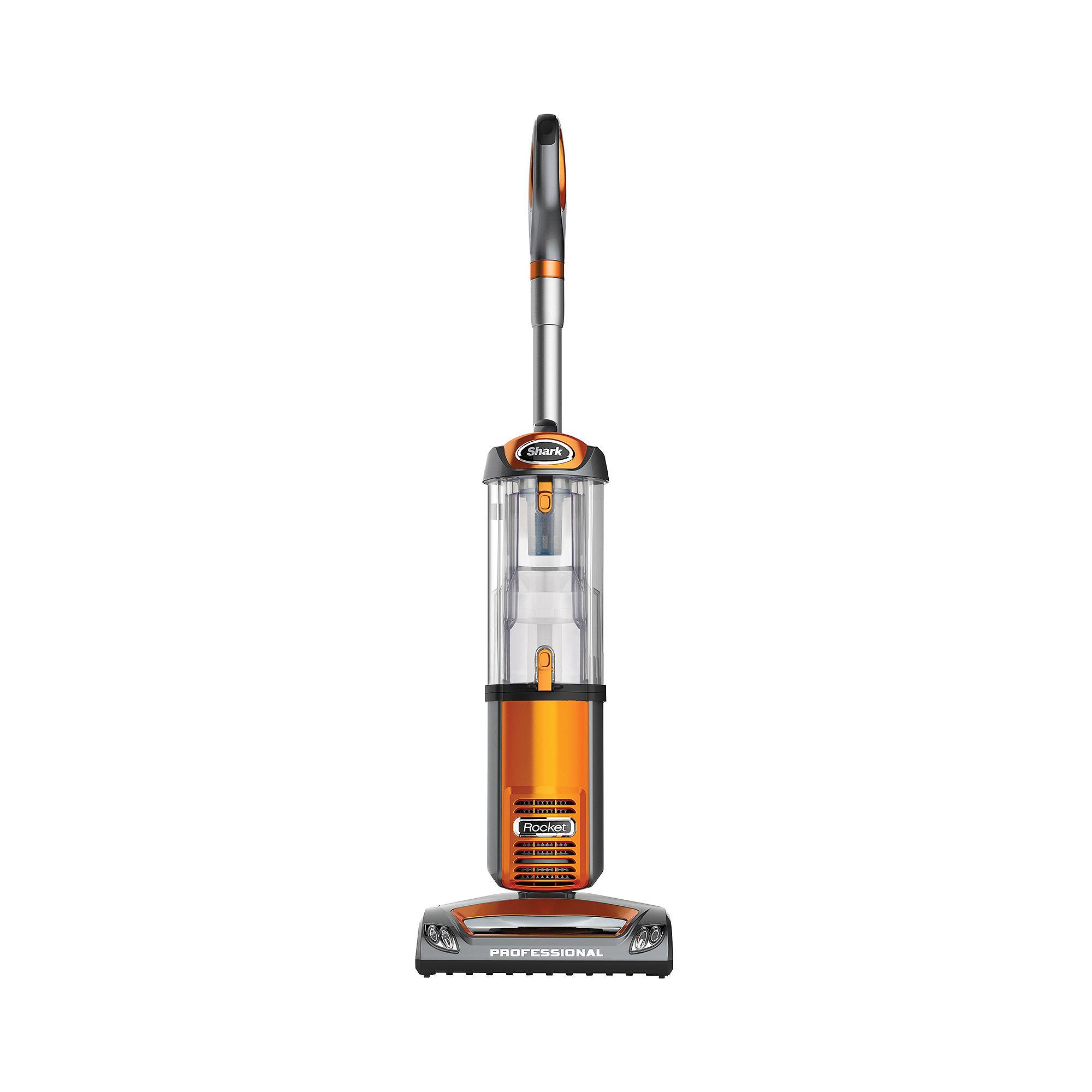 Shark Rocket PRO Vacuum Cleaner