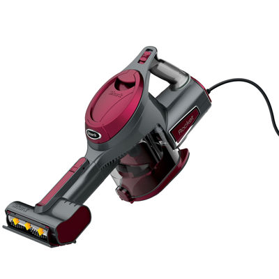 SharkR RocketR Handheld Vacuum Cleaner