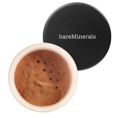 jcpenney.com | bareMinerals bareMinerals All-Over Face Color