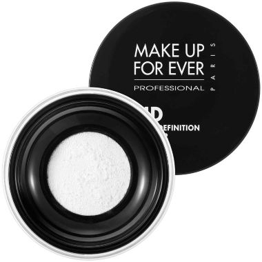 jcpenney.com | MAKE UP FOR EVER HD Microfinish Powder