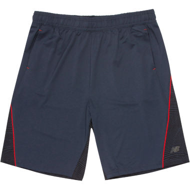 jcpenney.com | New Balance® Performance Shorts - Boys 8-20
