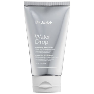 jcpenney.com | Dr. Jart+ Water Drop Hydrating Moisturizer
