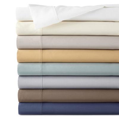 Studio™ 550tc Set of 2 Performance Pillowcases