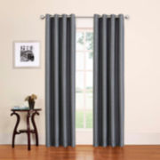 Eclipse Grommet Curtain Panel