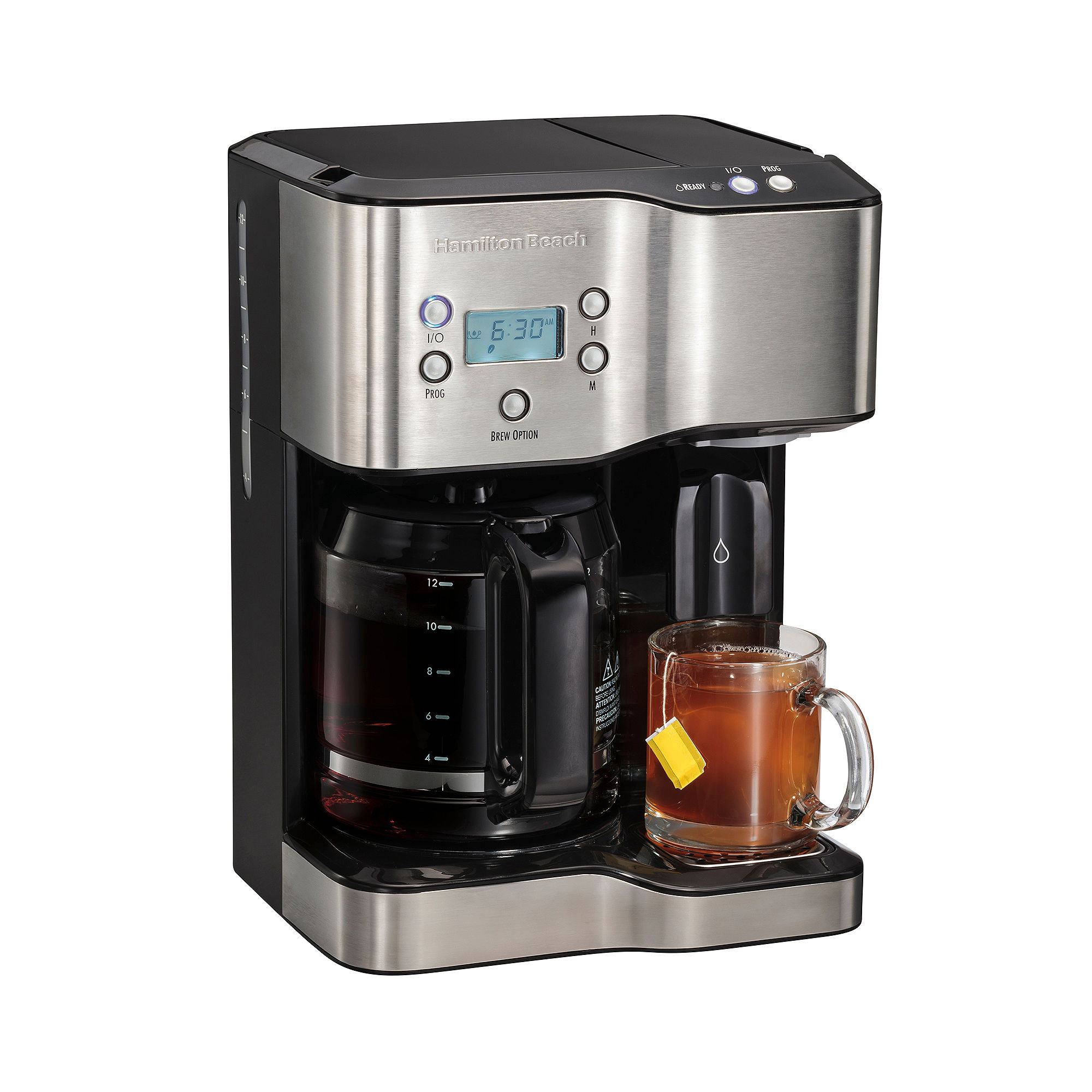Bunn Coffee Maker Bunn Coffee Maker Link 136 Wsource Pdf
