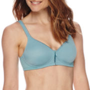 Vanity Fair® Body Caress Wireless Bra - 72335