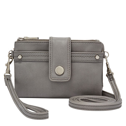 Relic Vicky Wallet