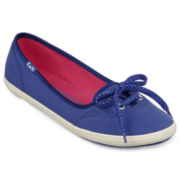 Keds® Teacup Casual Skimmers
