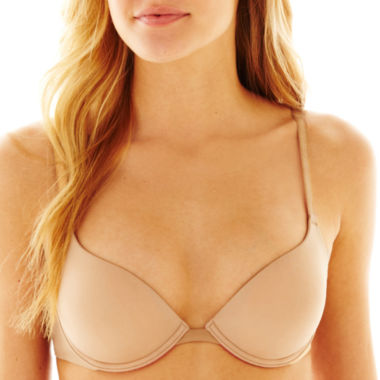 jcpenney.com | Flirtitude® My Fave Pushup Bra