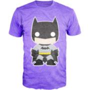 Batman Funko Tee