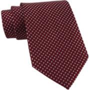 Stafford® Silk Tie