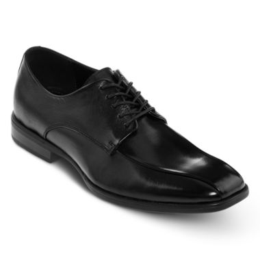 jcpenney.com | Claiborne® Arthur Mens Oxfords