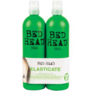 Bed Head® by TIGI® Elasticate™ Strengthening Shampoo & Conditioner Tween Duo