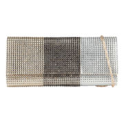 Call It Spring™ Atoinoa Clutch