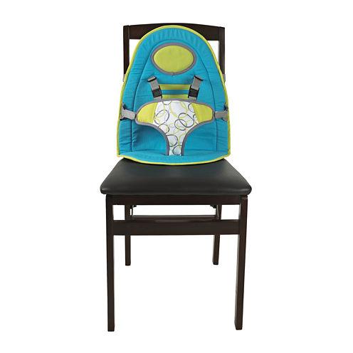 Baby's Journey Baby Sitter High Chair Converter