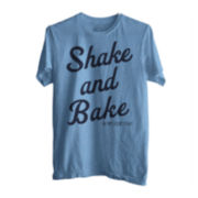 Shake and Bake Graphic Tee