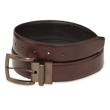 jcpenney.com | Columbia® Reversible Belt